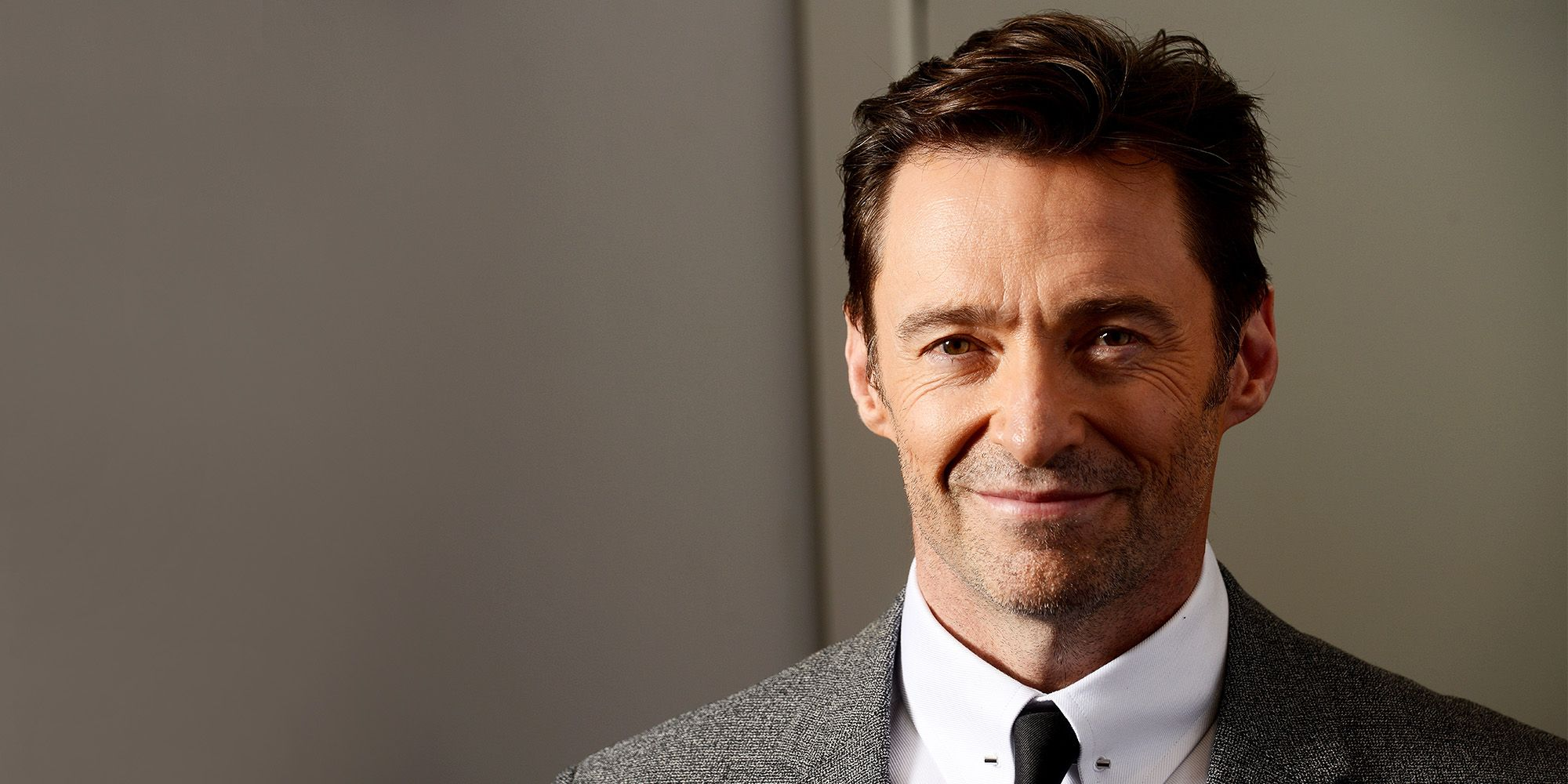 Exercises that keep Hugh Jackman in perfect shape